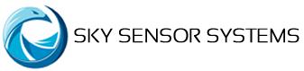 Sky Sensor Systems